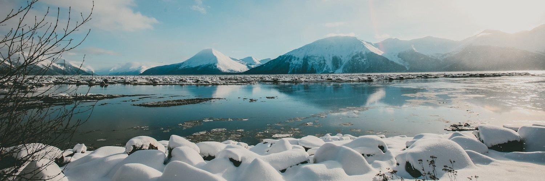 Alaska-Conservation-Alliance-Release.jpg
