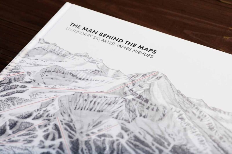 Gifts-for-winter-sports-enthusiast-The-Man-Behind-the-Maps.jpg