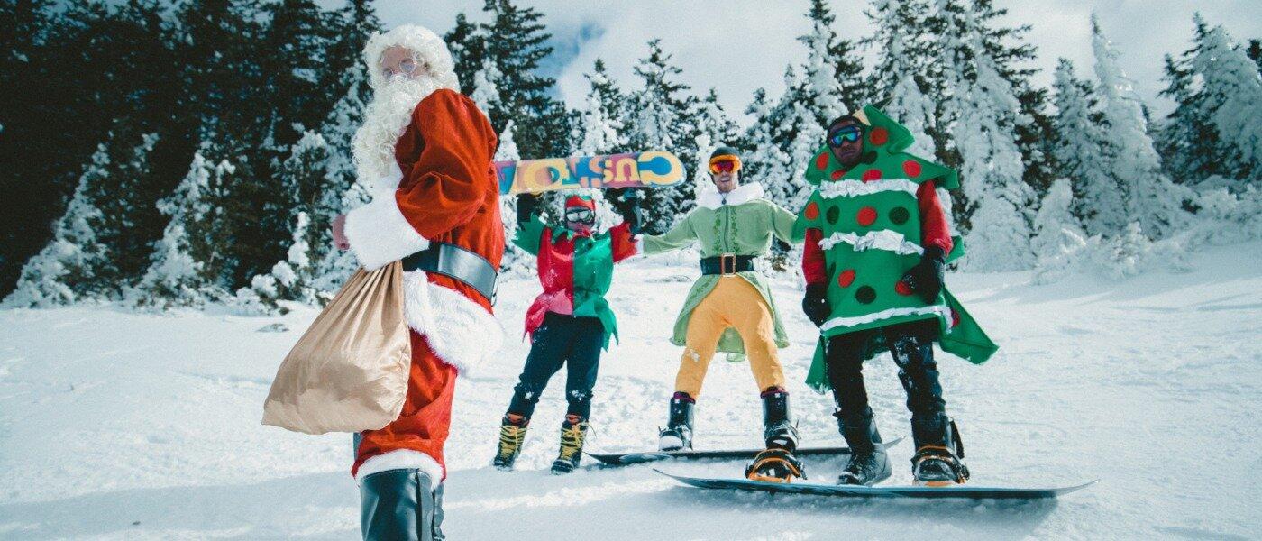 2019 Christmas gift ideas
