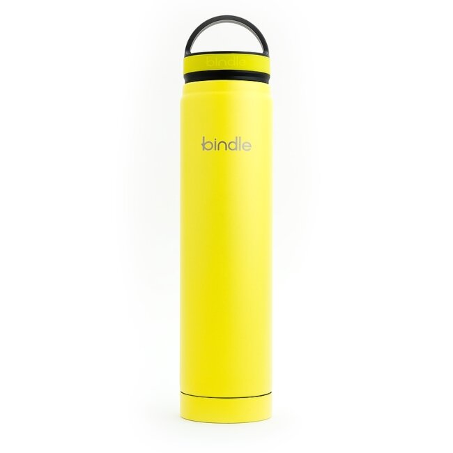 gifts-you-can-find-on-amazon-bindle-slim.jpg