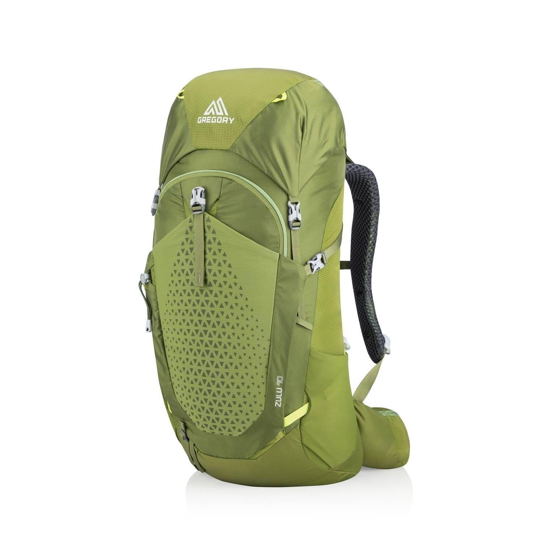 gifts-for-backpacking-beginners-gregory-zulu.jpg