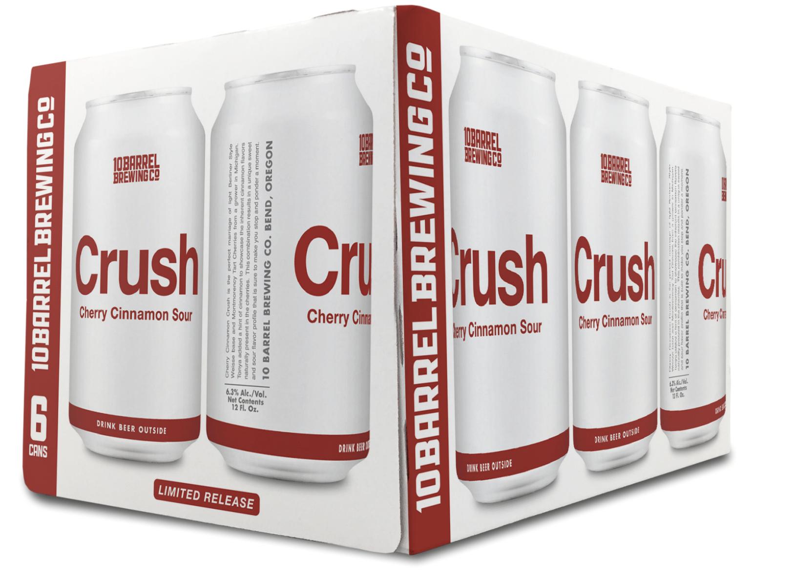 gifts-under-$50-10Barrel-cherry-cinnamon-crush.png
