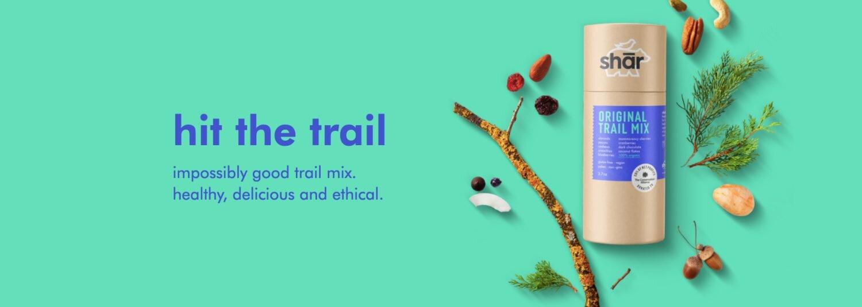 Shar Snacks Trail Mix PR Share Snacks.jpg