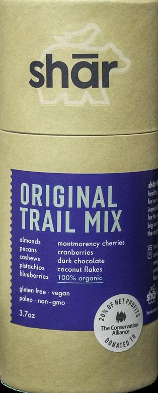 shar-snacks-trail-mix-eco-tube.png