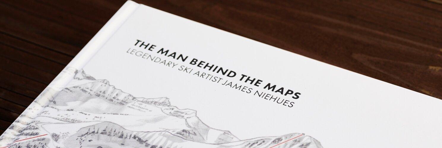 James-Niehues-The-Man-Behind-The-Ski-Maps-Exterior details.jpg