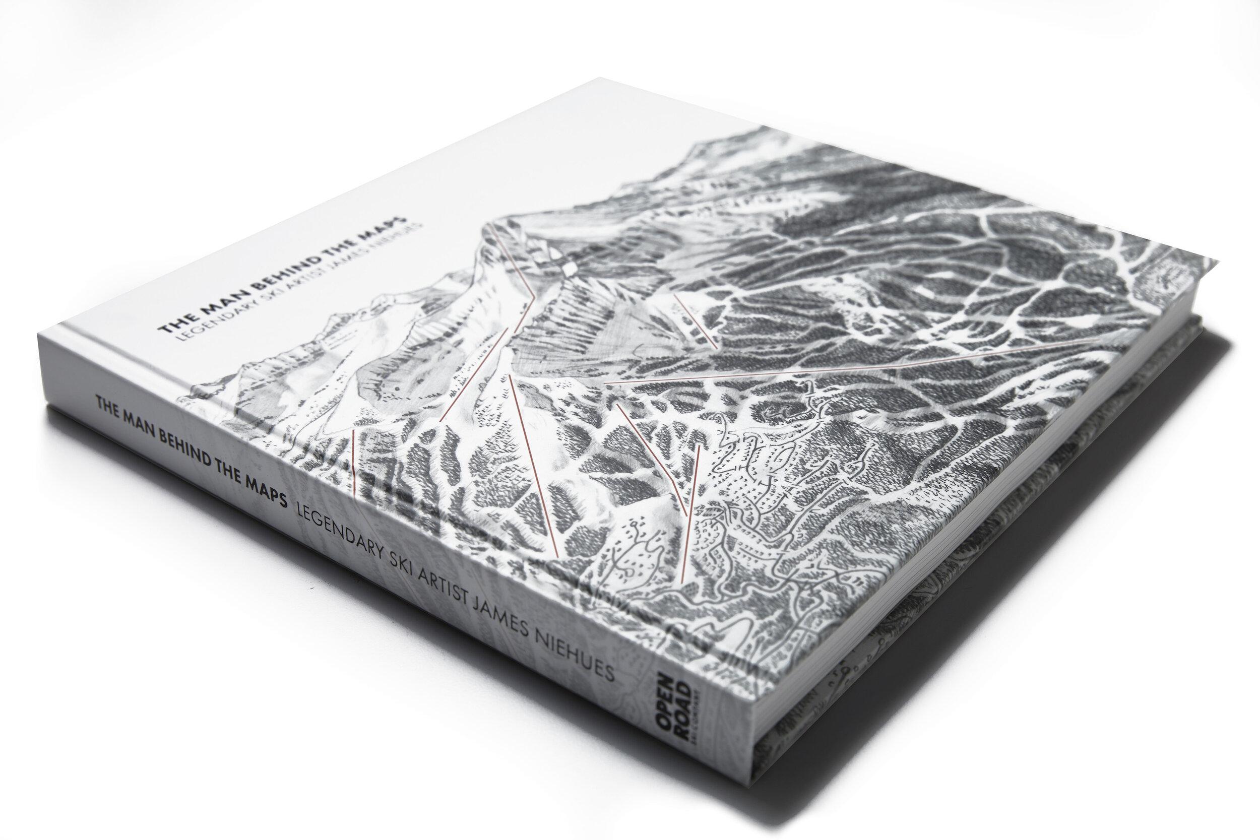 James Niehues The Man Behind The Ski Maps Book-on_wht_3170.jpg