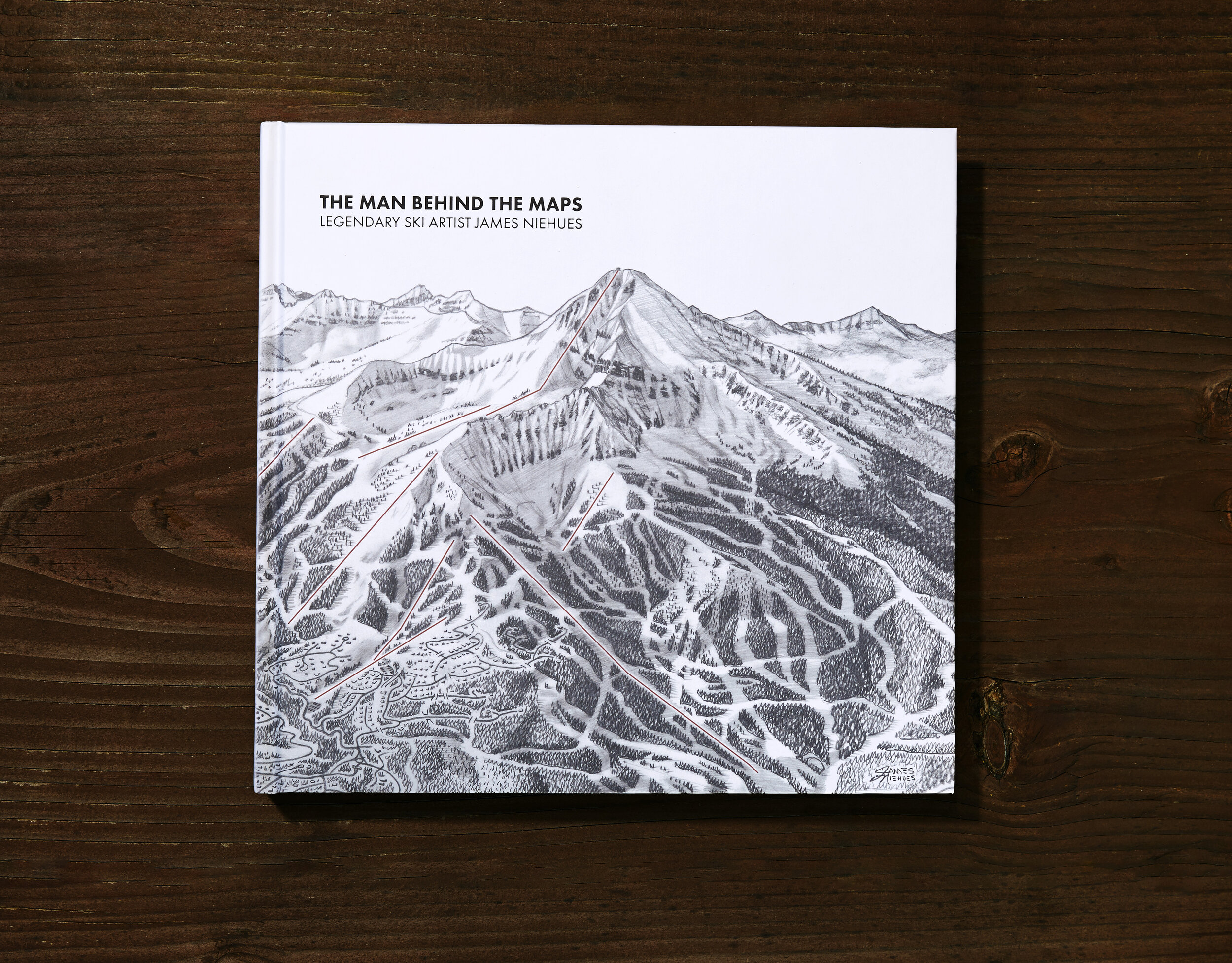 James Niehues The Man Behind The Ski Maps Cover (1).jpg