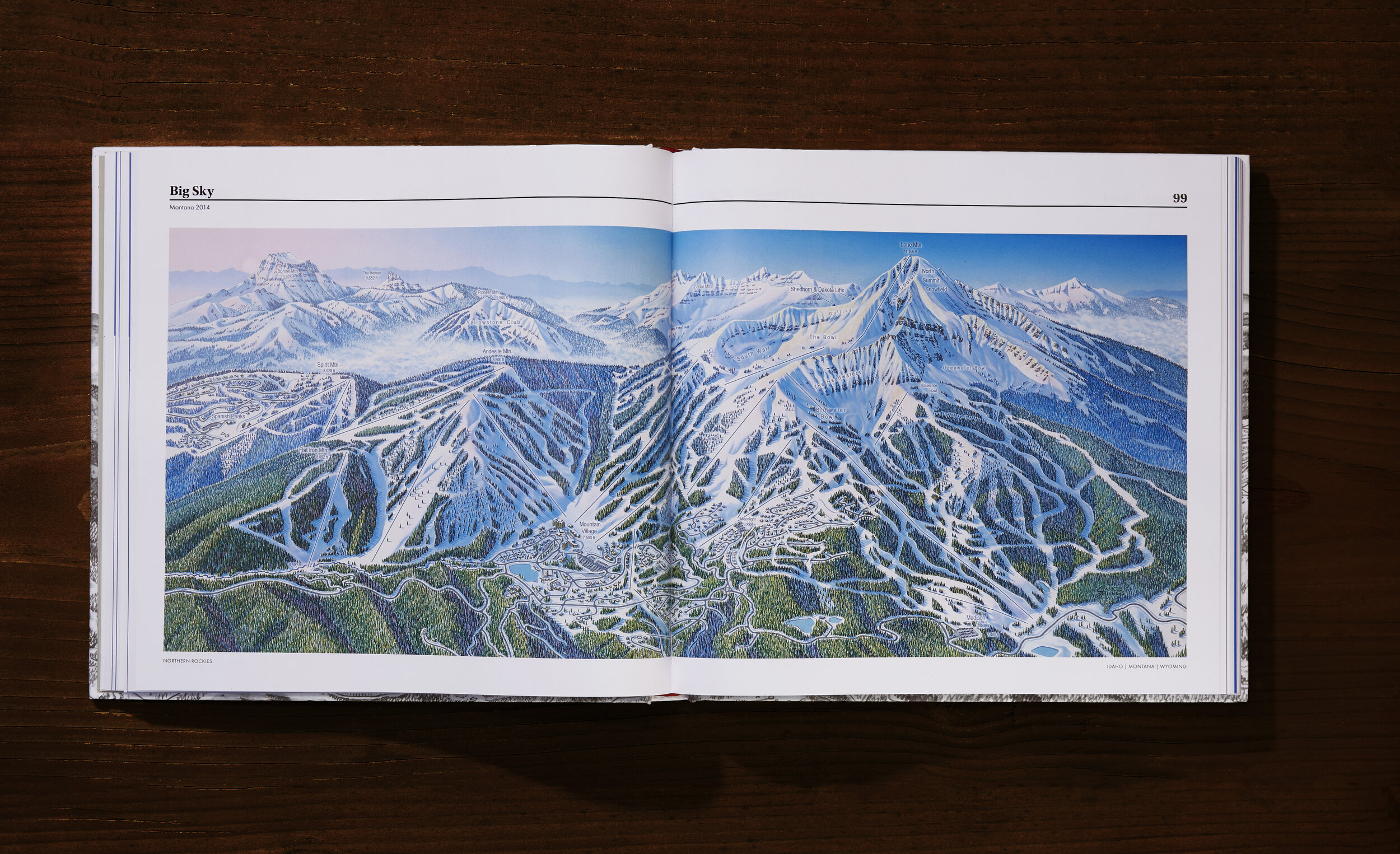 James Niehues The Man Behind The Ski Maps book Spread-99v3 (1).jpg