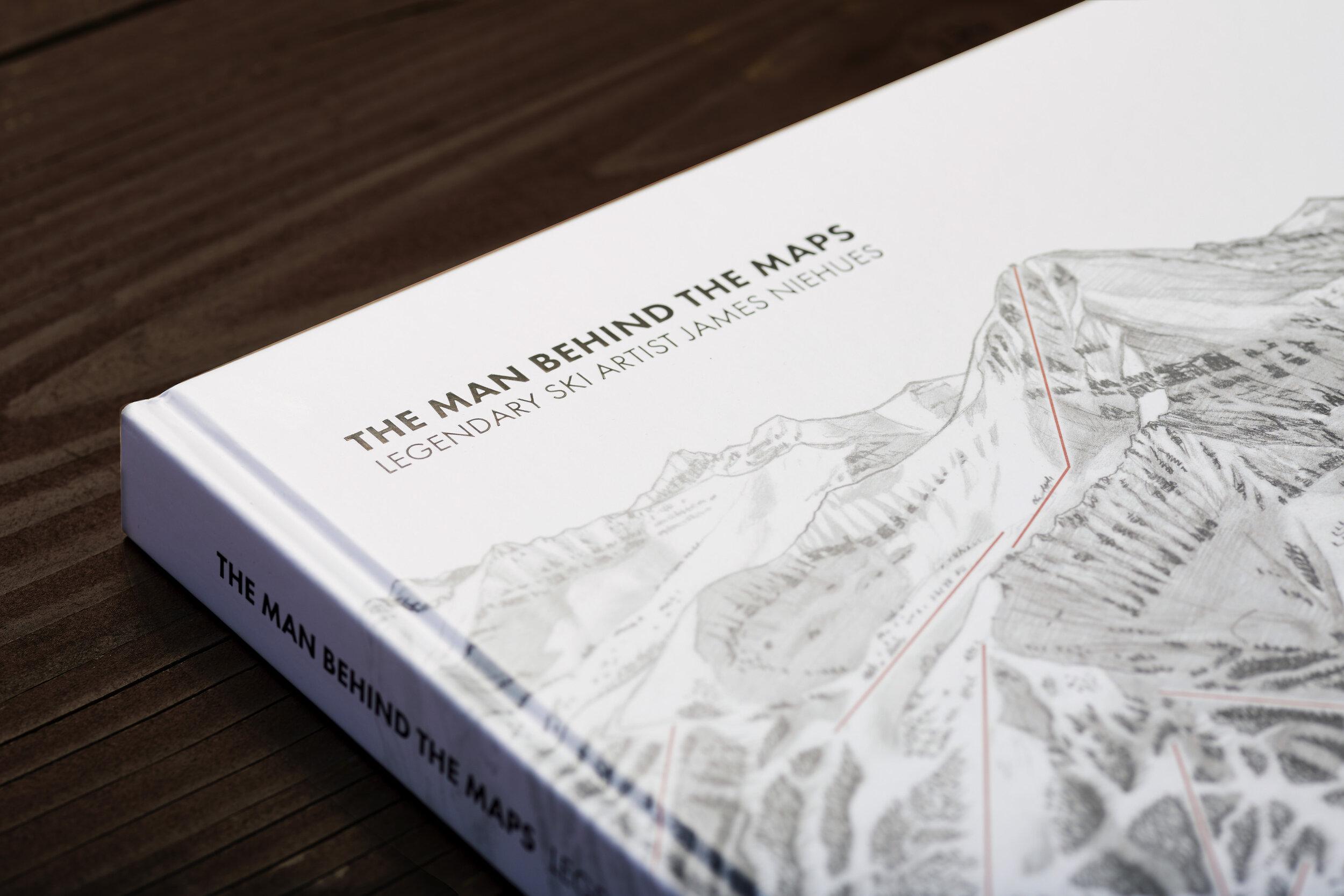 James Niehues The Man Behind The Ski Maps Exterior details_014 (1).jpg