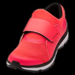 PEARL iZUMi Vesta Shoe Front.png