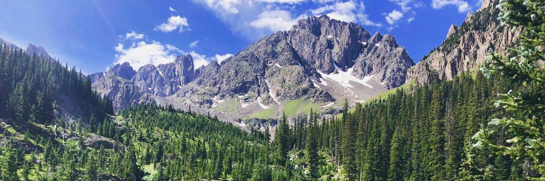 Conservation-Alliance-Mountain-View.jpg
