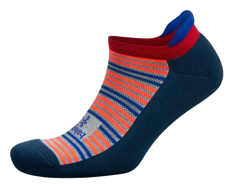 Balega-Lesedi-Hidden-Comfort-Orange-Blue.jpg