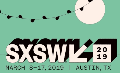 Catch us Performing live at THE Rapcity ATL event in Austin, TX at SXSW.809 e 6th st, Austin, TX March 15th, 2019 -
