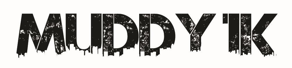 Muddy 1k.png
