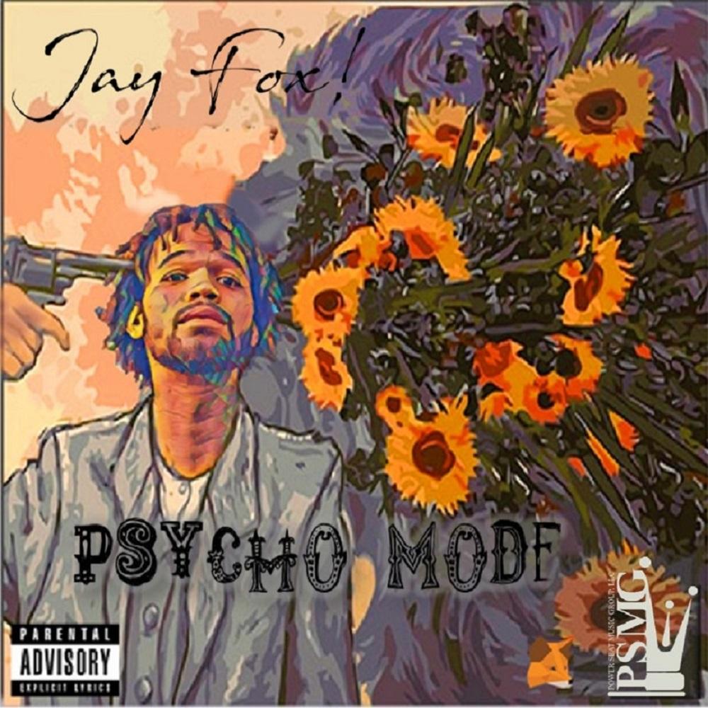 Psycho Mode 10/10/19