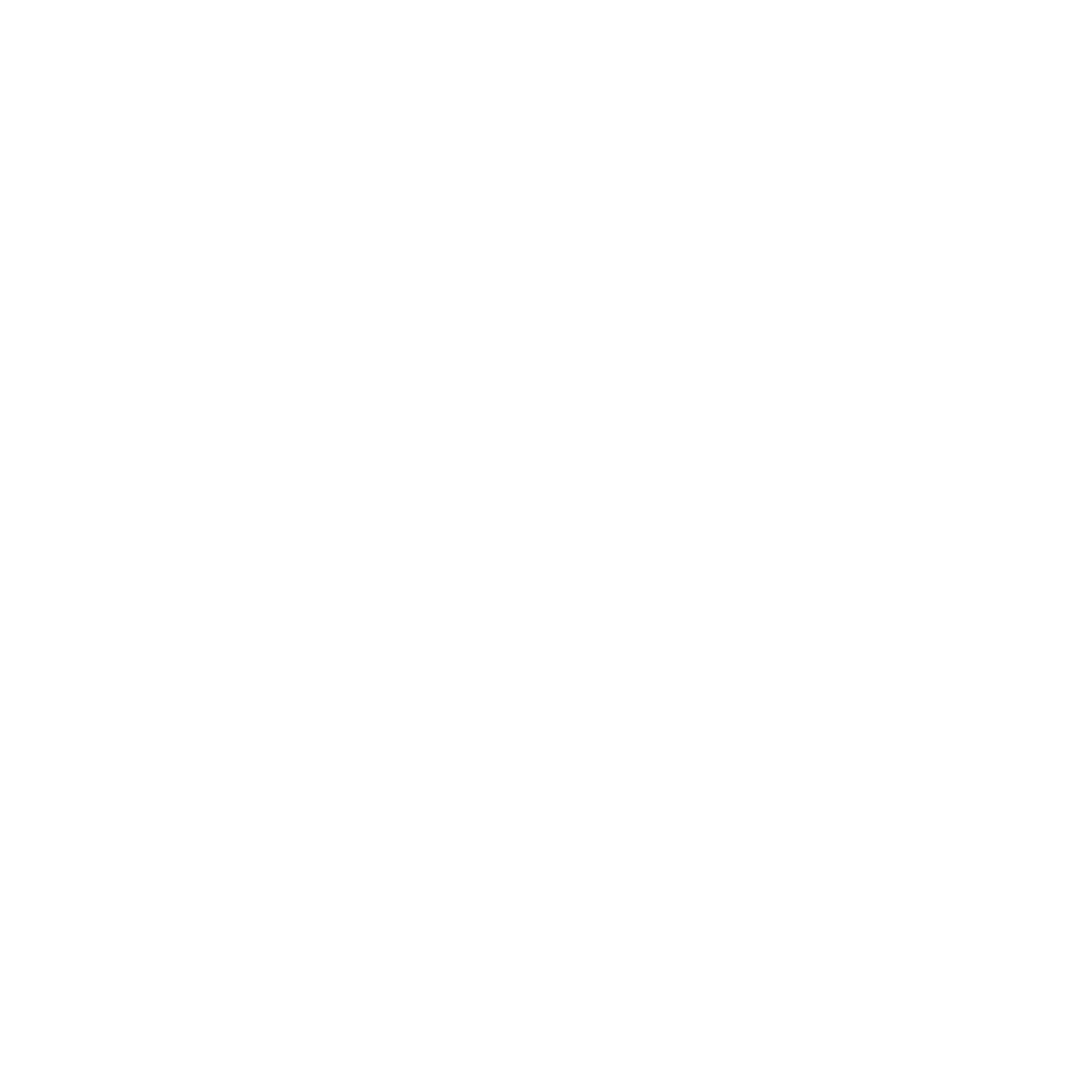 hot-97-nyc.png