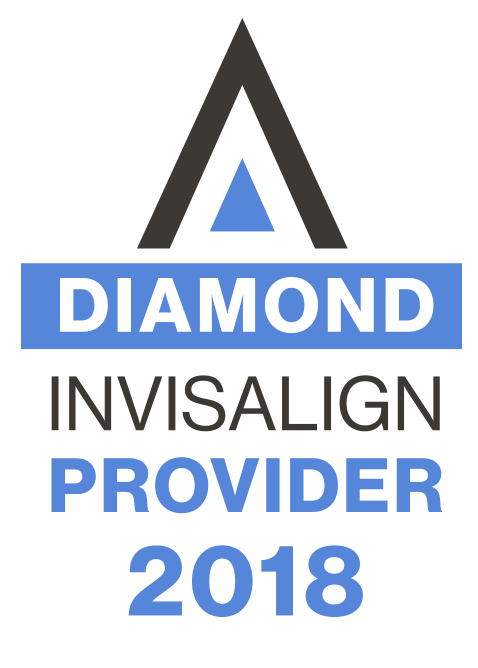 2018_diamond-1.png