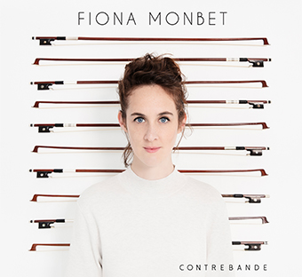 Cover Fiona Monbet - contrebande HD 3000x3000.jpg