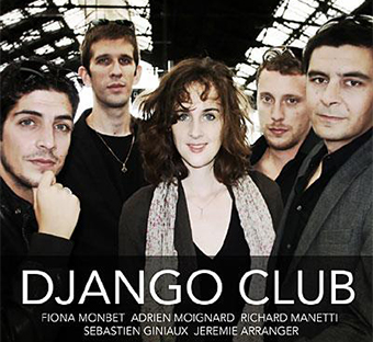Pochette Django club copie.jpg