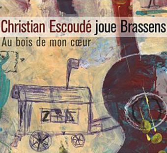 Pochette Au-bois-de-mon-coeur-Escoude-joue-Braens - Guest copie.jpg