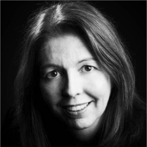 Susan Redmon, Ph.d - Senior Associate