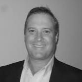 Bill Leach - Senior Associate