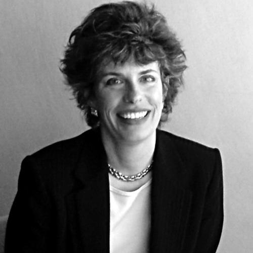 Theresa Ruby, M.A. - Senior Associate