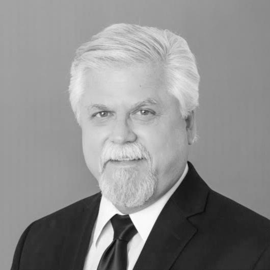 Kevin berg - Senior Associate