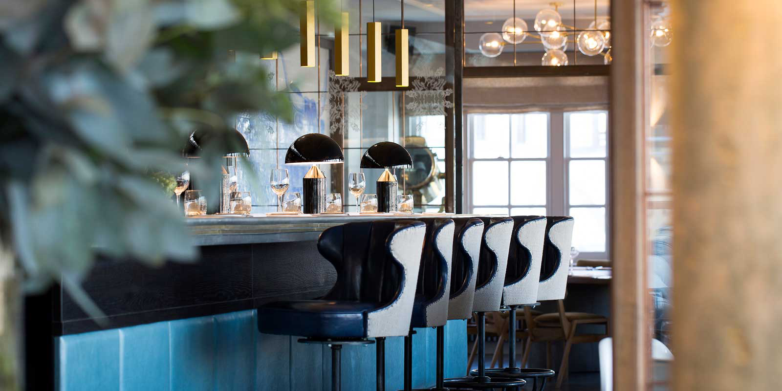 restaurant-slider-1.jpg
