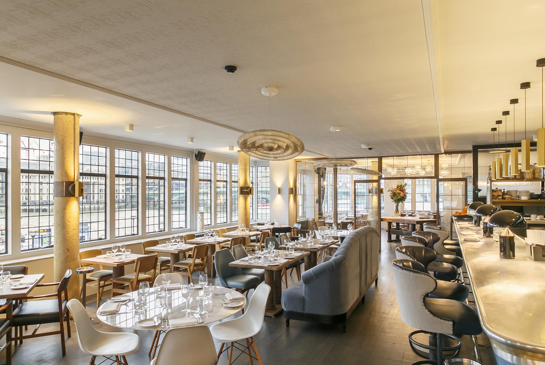 Swan Restaurant-28.jpg