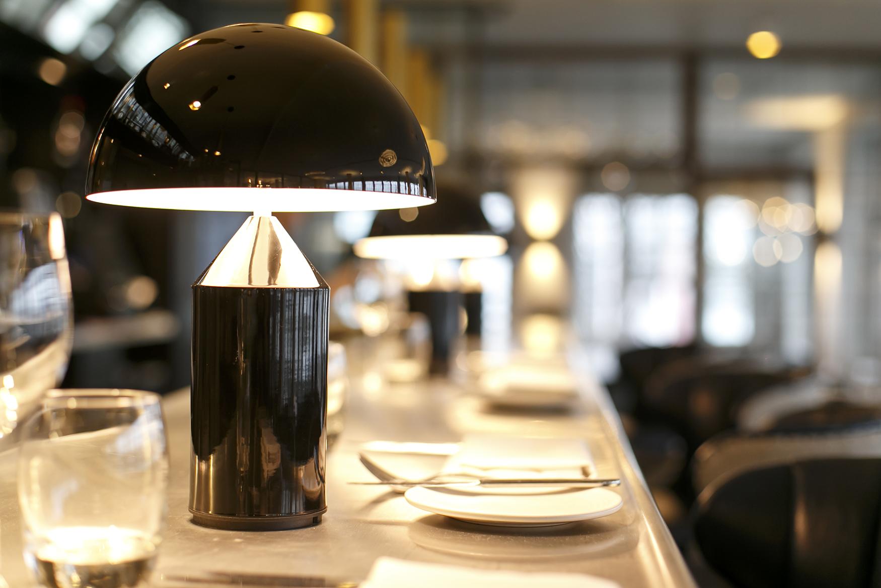 Swan Restaurant-97.jpg