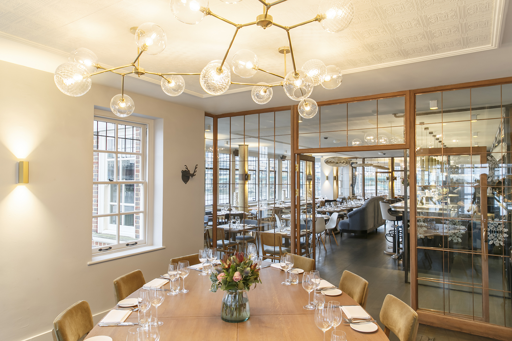 Swan Restaurant-27.jpg