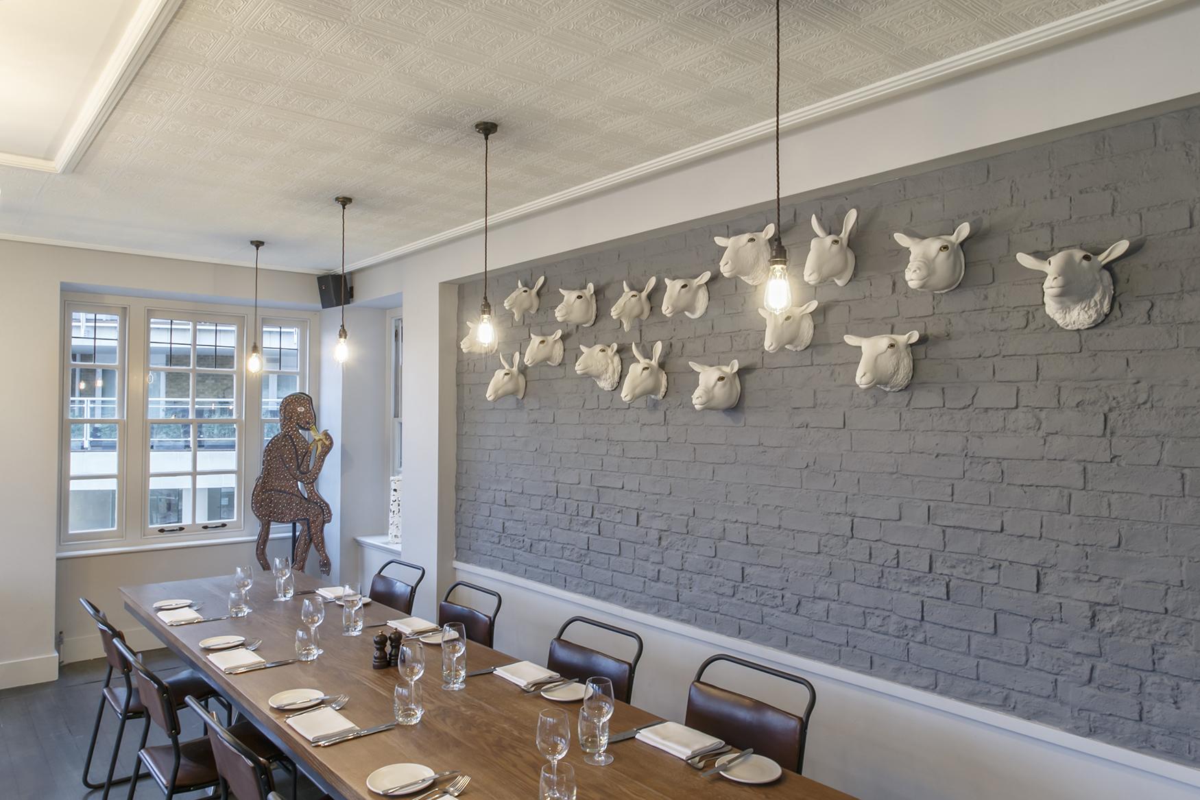 Swan Restaurant-73.jpg
