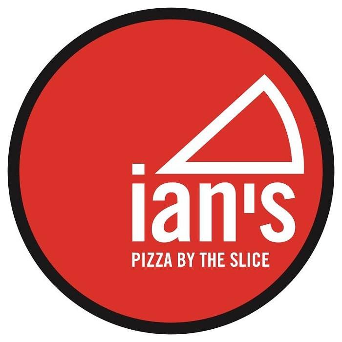 Ian Pizza.jpg