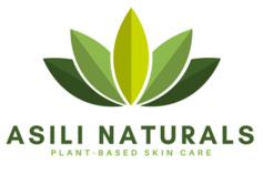Asili_naturals.jpg