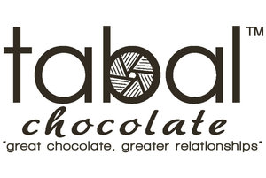 tabalChocolate2.jpg