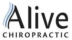 Alive Chiropractic.jpg