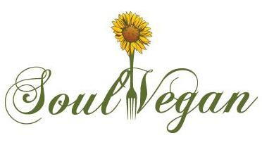 soul_vegan.jpg
