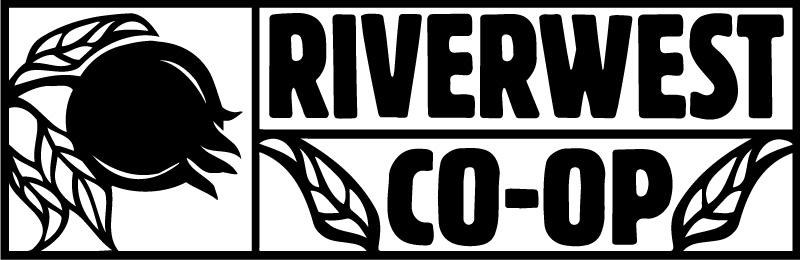 riverwest.jpg