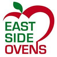 EastSideOvens.jpg