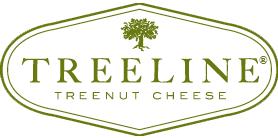 032916-treeline-logo-1.png