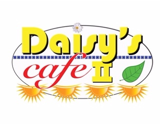 Daisy's Cafe II - Logo copy .jpg