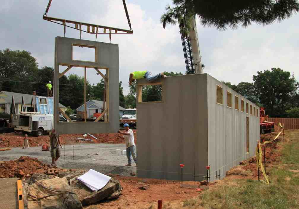 sw wall craned into place.jpg