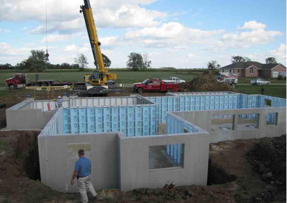 sw wall foundation.jpg