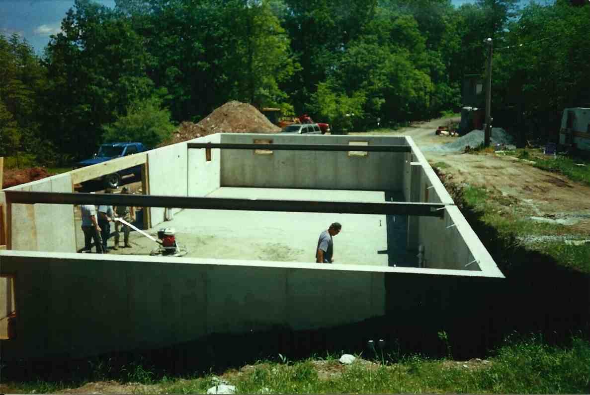 concrete foundation perimeter frame.jpg