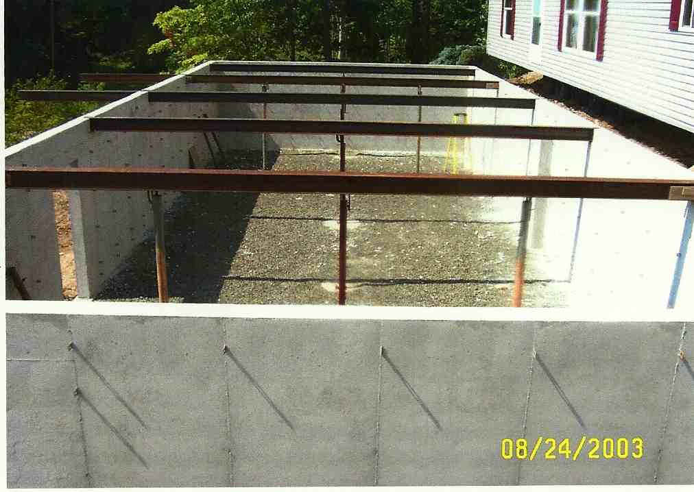poured concrete foundation std hud.jpg