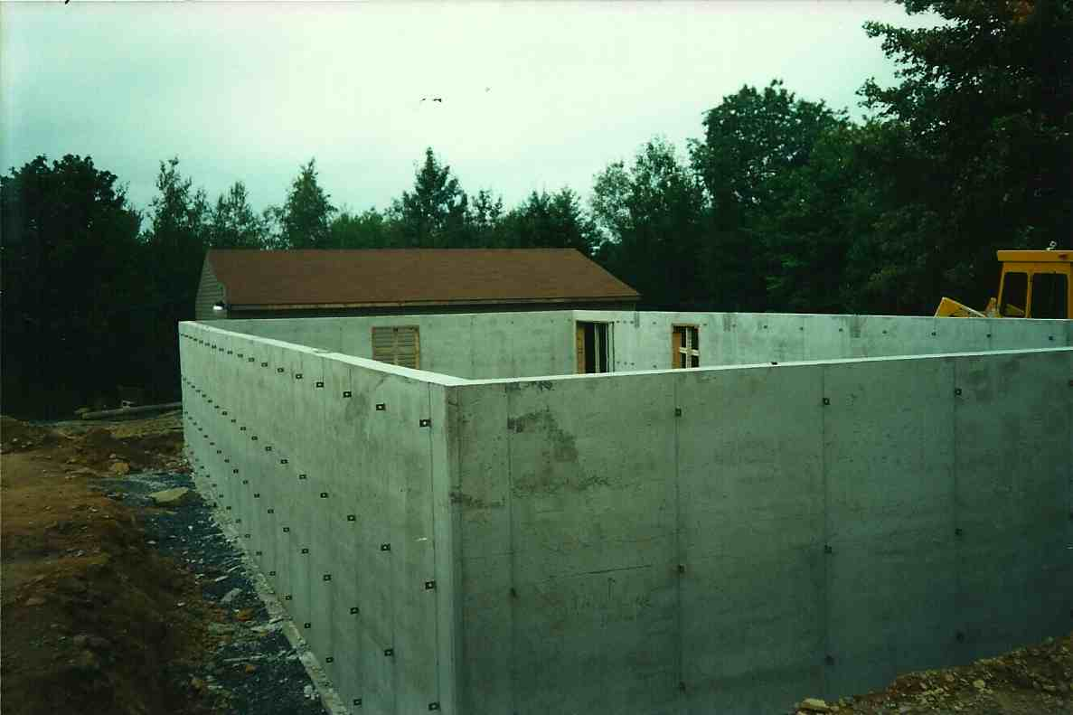 poured concrete foundation.jpg