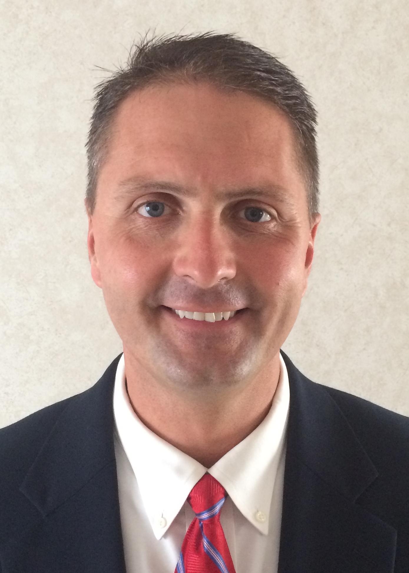 Corey Holobetz