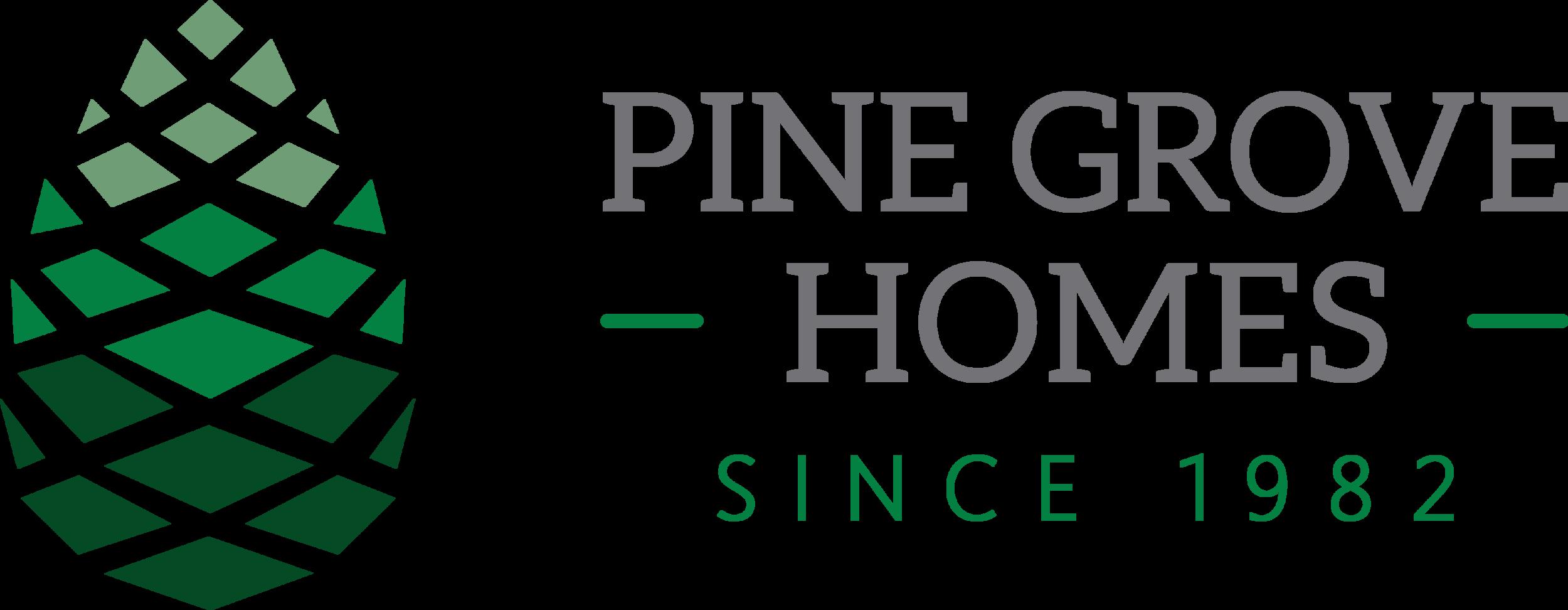 PGH_Final_Logo_Horizontal.png
