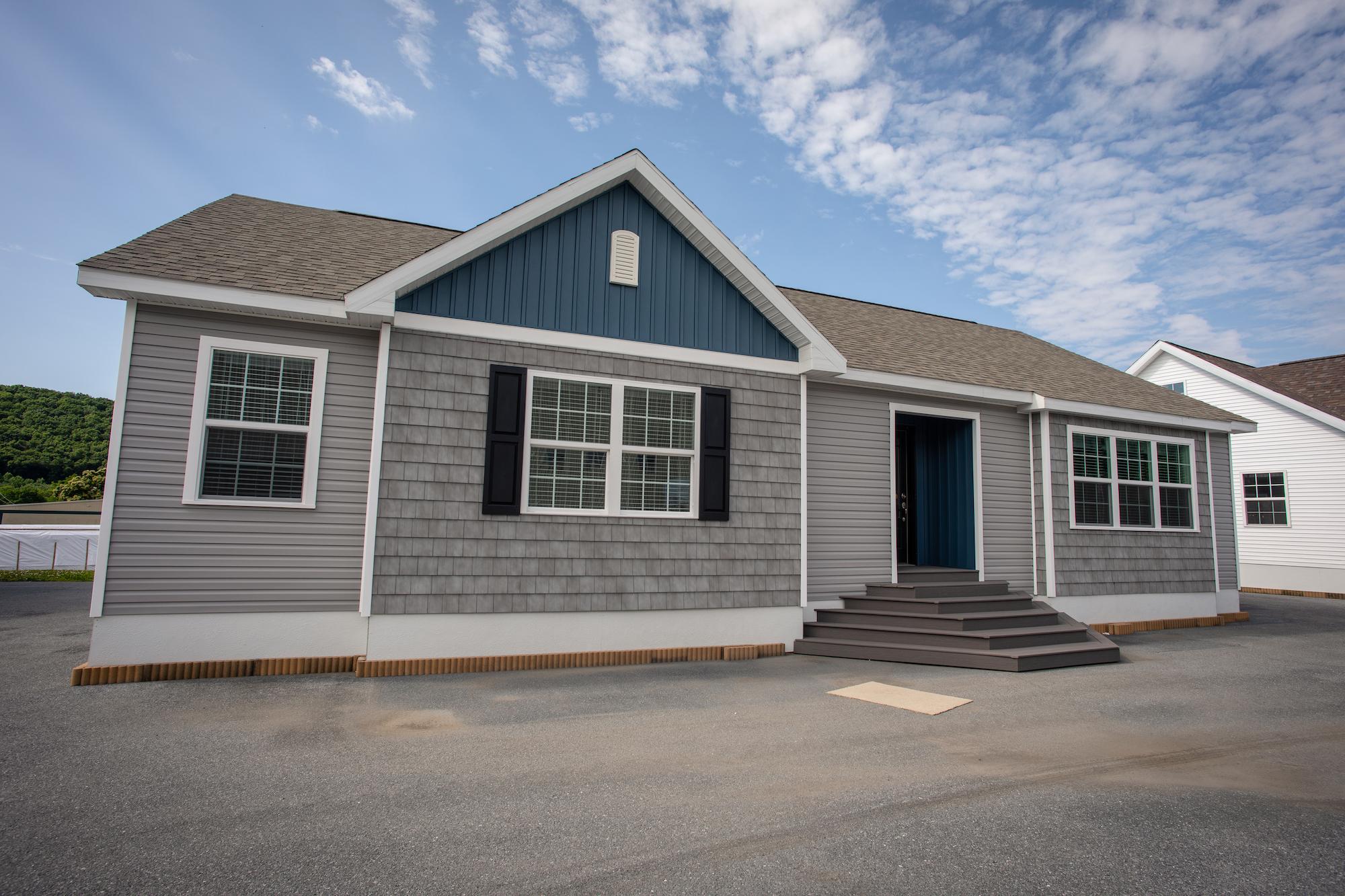 Pleasant_Valley_Homes_Models_30.jpg